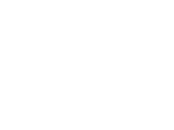 newyorkbakery