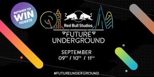 red-bull-underground-gigs